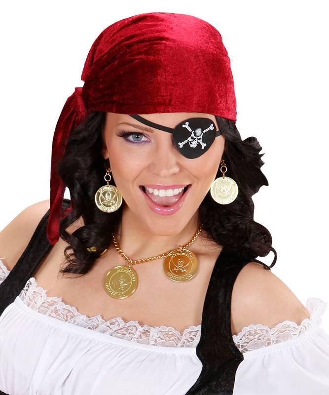 Bijoux-pirate-2
