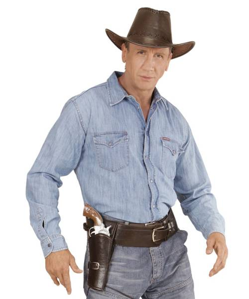 Ceinturon-de-cowboy-2