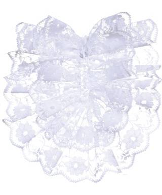 Jabot-blanc-miniature