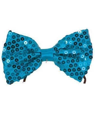 Noeud-papillon-bleu-paillet�-2