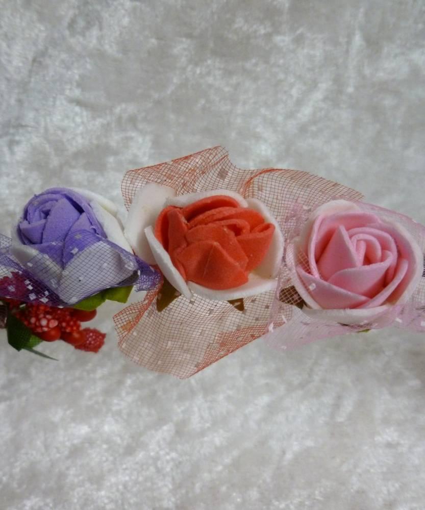 Couronne-fausses-fleurs-3