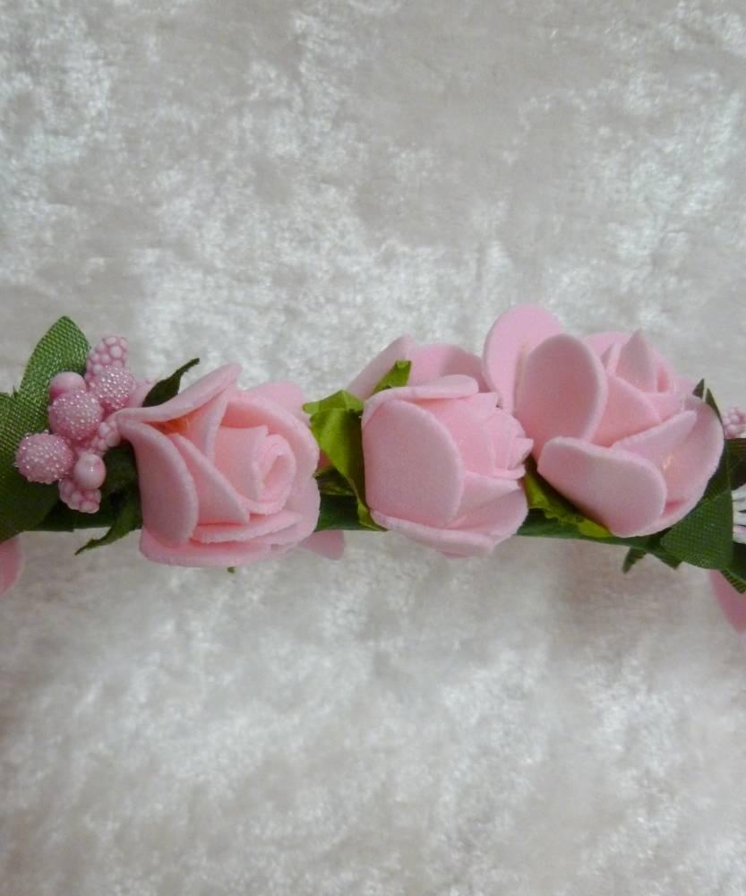 Couronne-de-roses-2