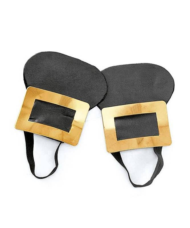 Boucles-de-chaussures-de-marquis-2