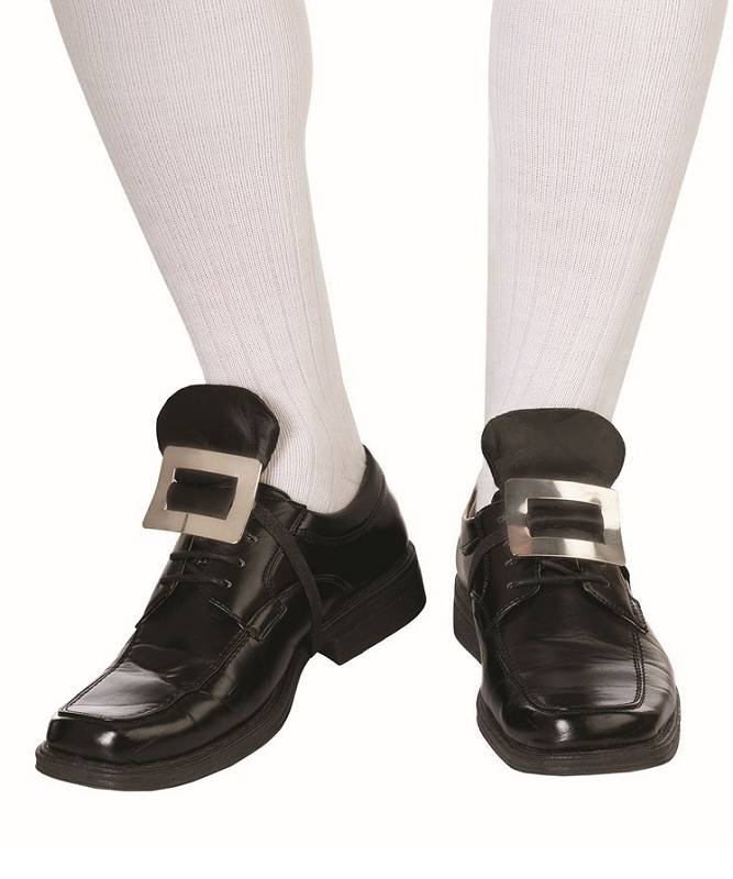 Boucles-de-chaussures-de-marquis