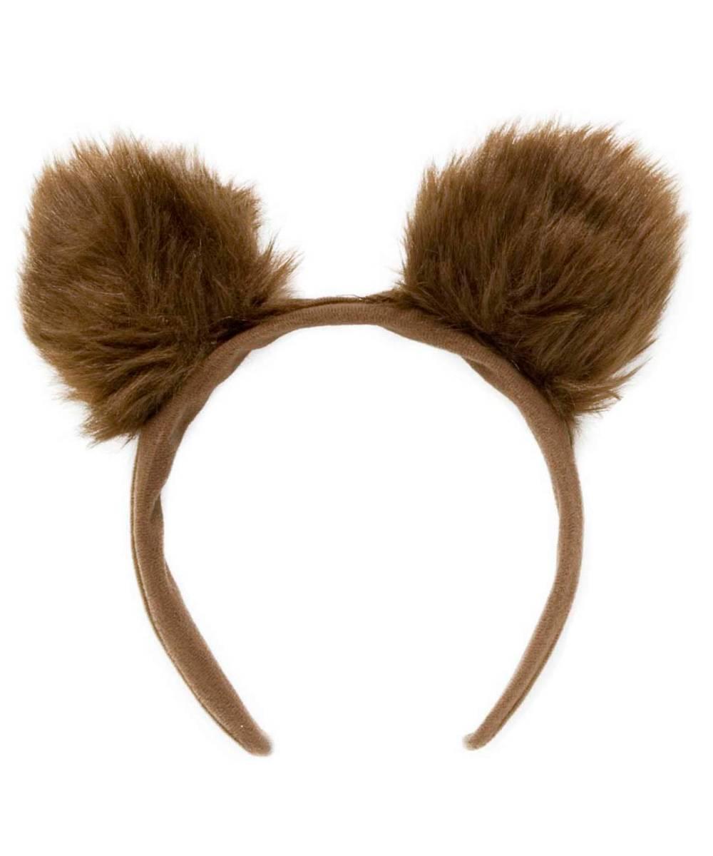 Serre-tête-oreilles-ours-en-peluche