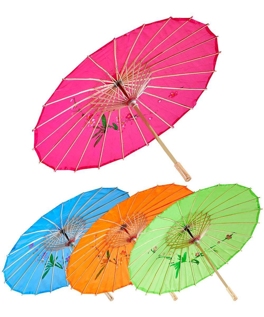 Ombrelle-chinoise-colorée-2