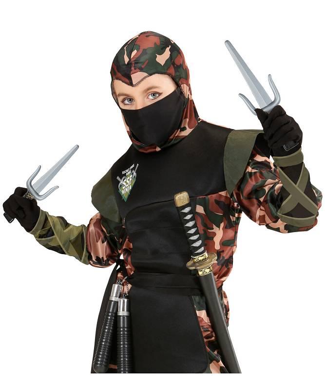 Armes-Ninja-2