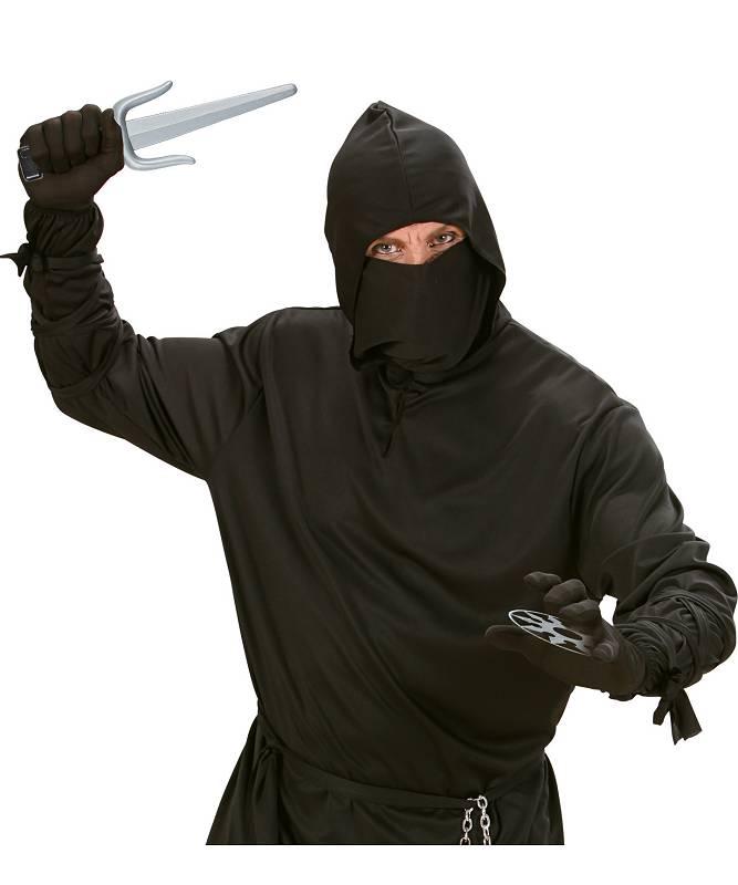 Armes-Ninja-3