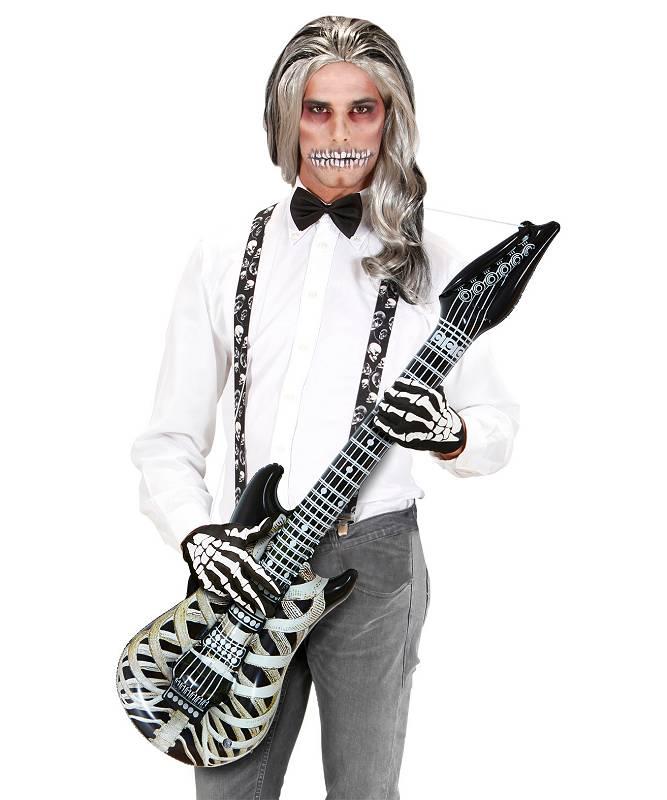 Fausse-guitare-4
