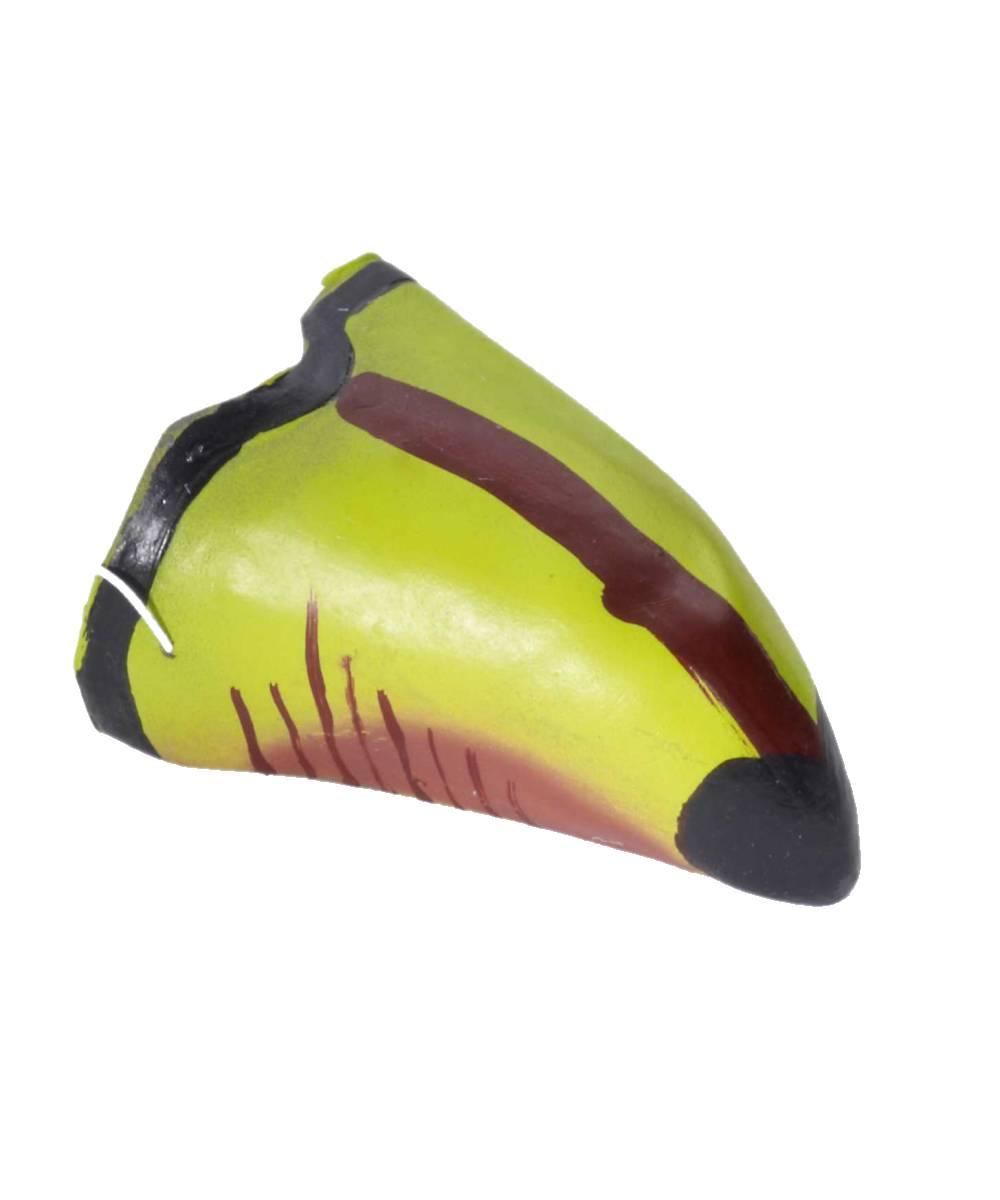 Bec-de-toucan