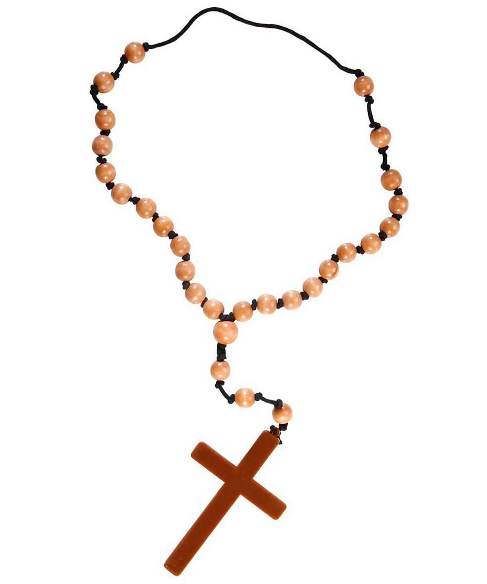 Croix-pour-déguisement