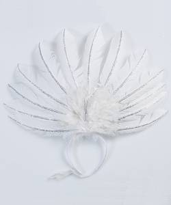 Coiffe-plumes-blanche-2