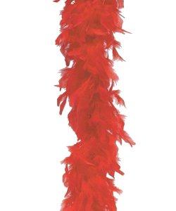Boa-rouge-45g