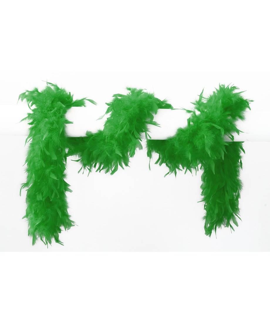 Boa-vert