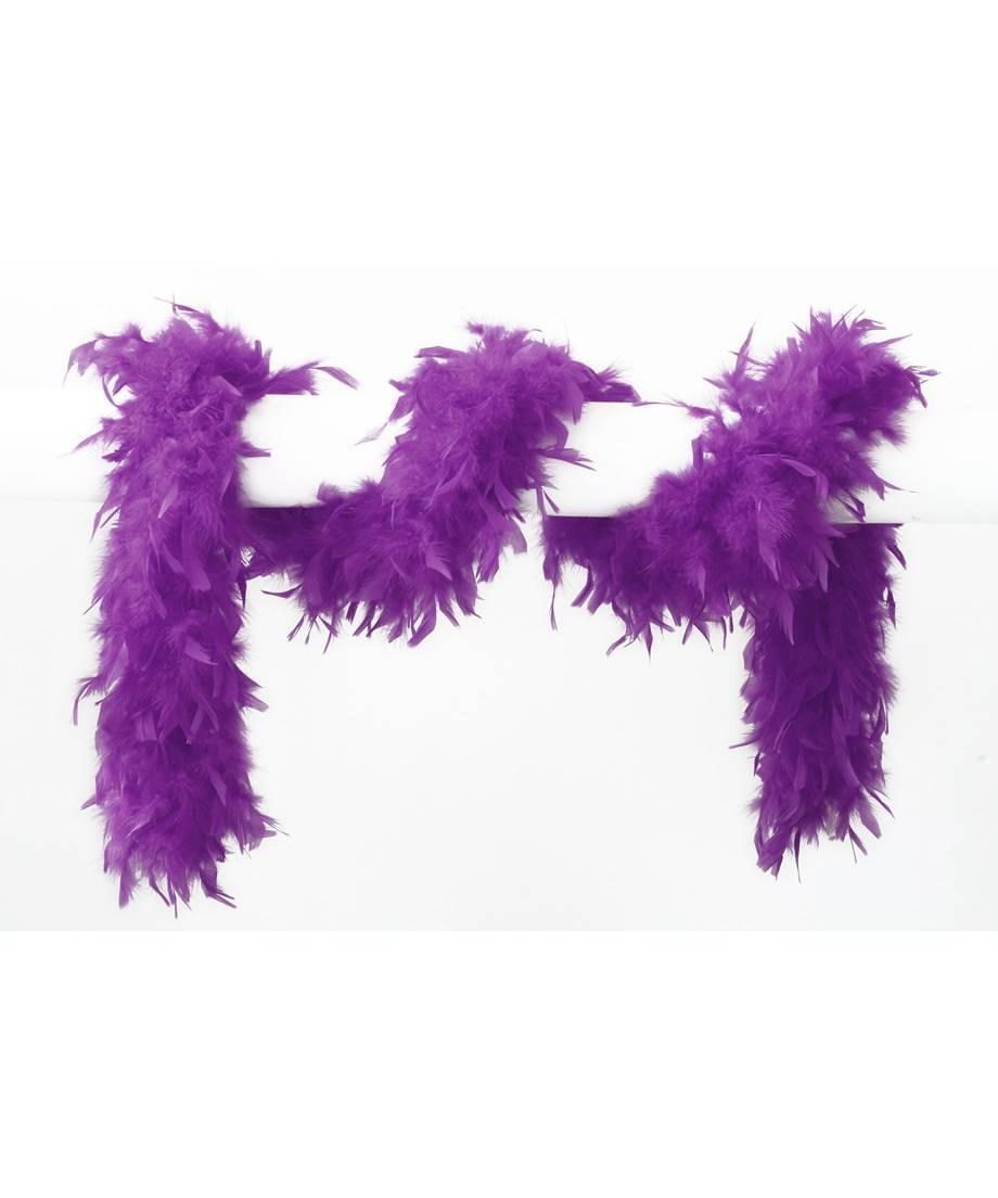Boa-violet-65g