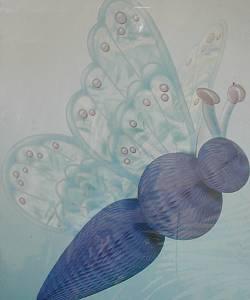 Papillon-papier-2