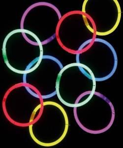 Bracelet-lumineux-lot-de-100