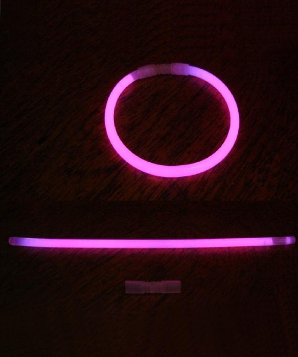 Bracelet-lumineux-STD100-Vendu-par-100-3
