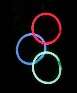 3-Bracelets-lumineux-STD