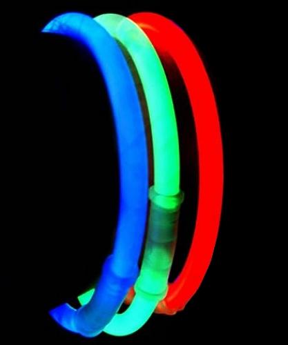 3-Bracelets-lumineux-STD-2