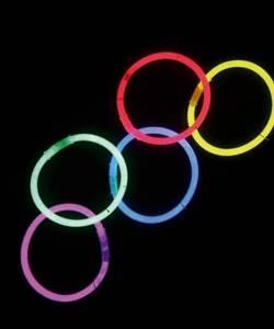 15-Bracelets-lumineux-STD