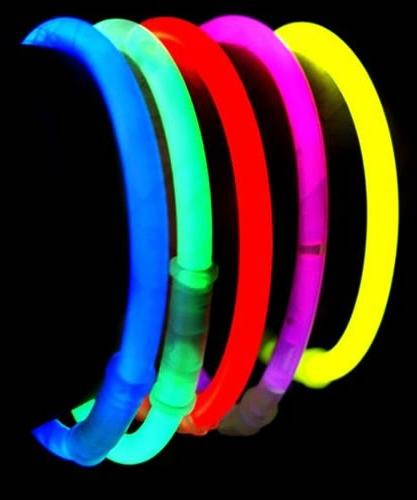 Lot-de-25-bracelets-lumineux-2