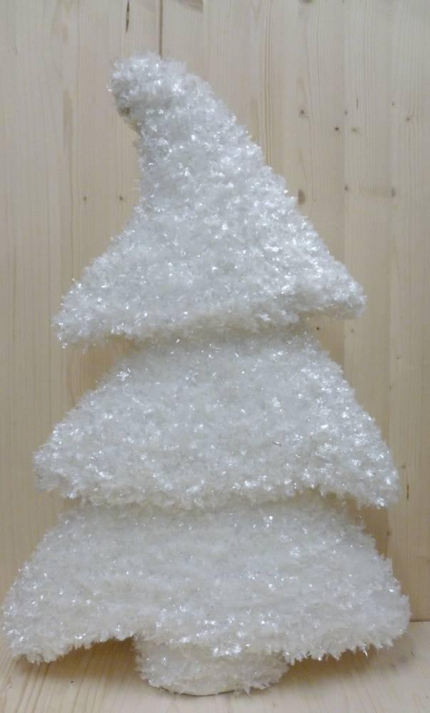 Sapin-artificiel-blanc-de-60cm