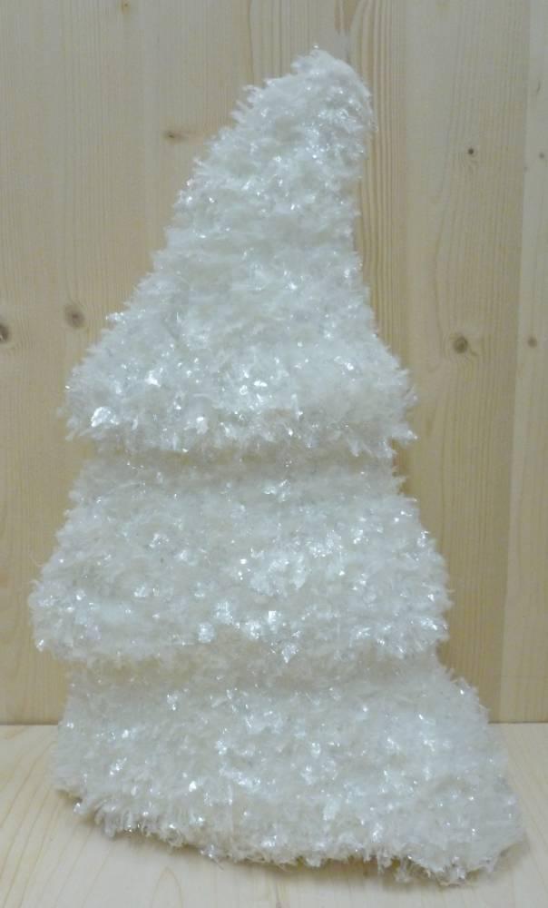Sapin-artificiel-blanc-de-40cm
