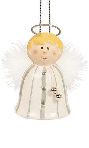 Petite-cloche-en-forme-ange-3