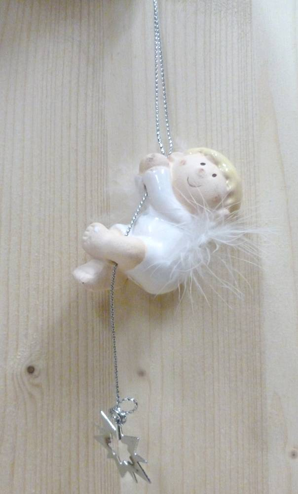 Suspension-de-Noël-en-forme-ange-3