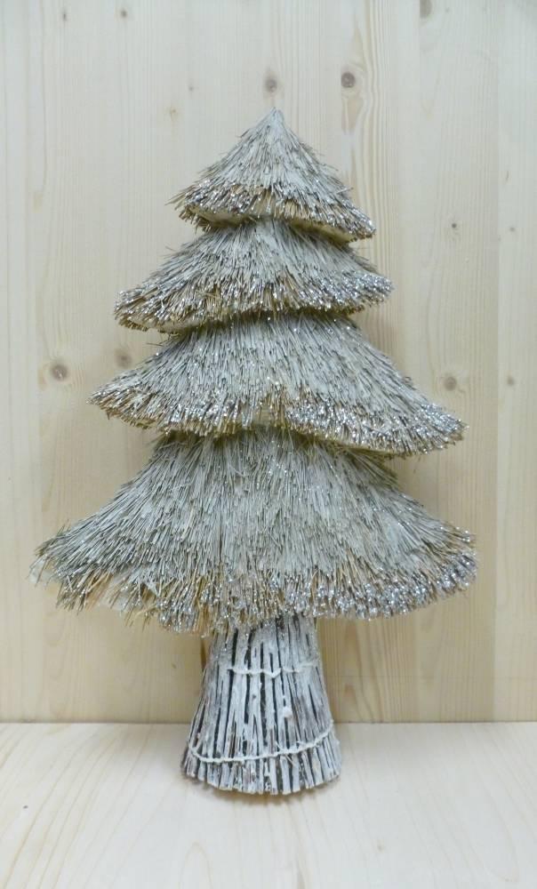 Sapin-de-Noël-décoratif