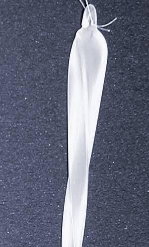 Goutte-de-verre-en-forme-de-stalactite-2
