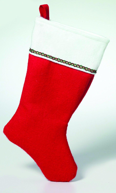 Christmas-stocking-48