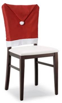 Housse-de-chaise