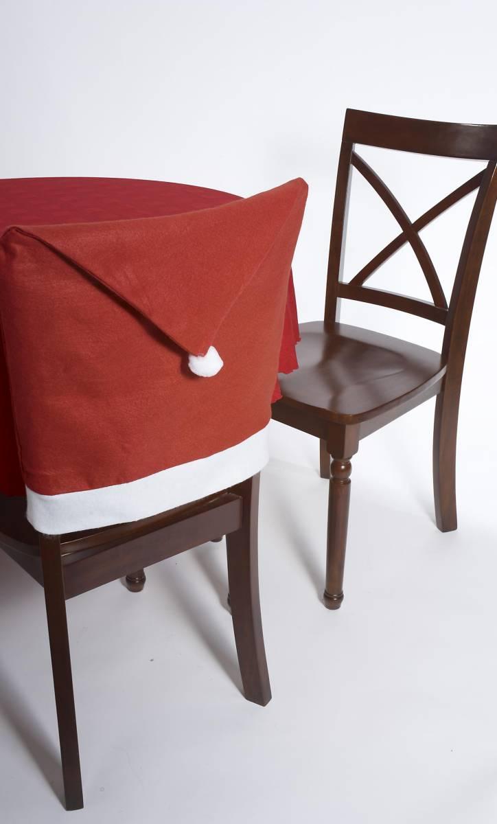 Housse-de-chaise-2