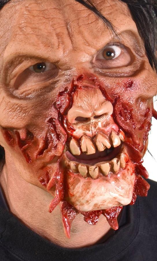 Masque-mort-vivant-1