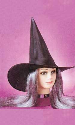 Chapeau-sorcière-S3