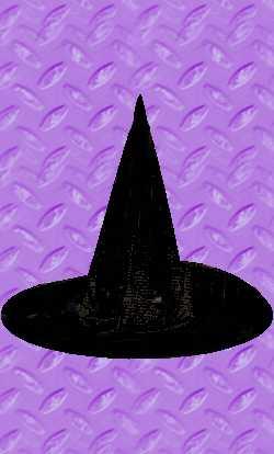 Chapeau-sorcière-S2