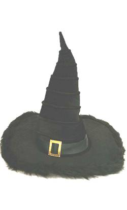 Chapeau-sorcière-S8