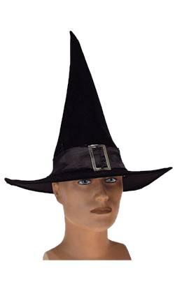 Chapeau-sorci�re-velours