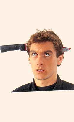 Couteau-trans-crâne