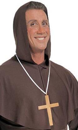 Croix-pour-déguisement-2