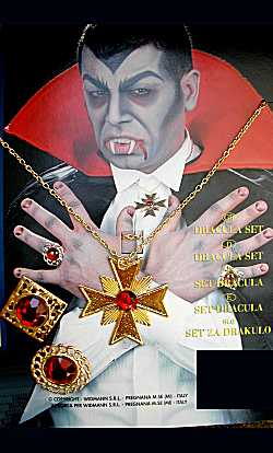 Bijoux-Dracula