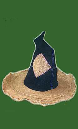 Chapeau-Sorci�re-jute