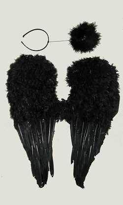 Set-Ange-noir