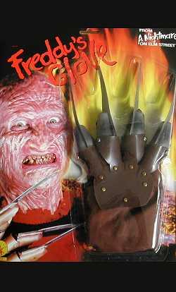 Gant-Freddy