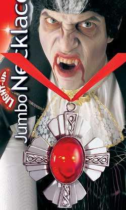 Pendentif-Vampire-lum