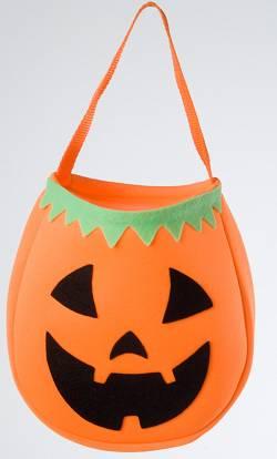 Sac-bombons-Halloween-Citrouille