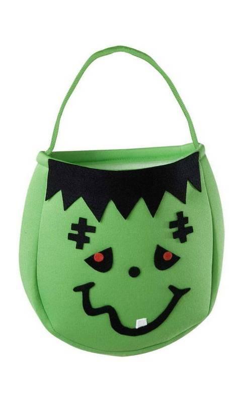 Sac-Halloween-Monstre