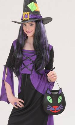 Sac-Halloween-Chat-noir-2